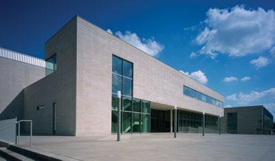 spotlight essay fumihiko maki  kemper art museum fumihiko maki mildred lane kemper art museum building